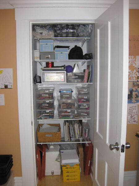 closet shoe rack design