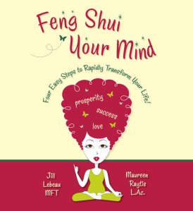 Feng Shui: Declutter your Mind and your Home