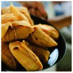 Holiday Tamale Workshop