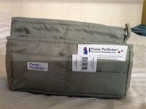 Purse Perfector 2