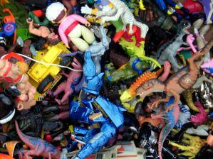 toy jumble