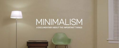 Minimalism furniture (2)