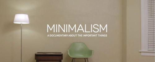 Minimalism furniture (2)