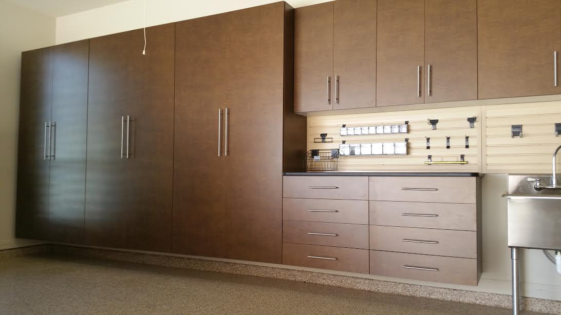 Garage wall cabinets performance 828 impressive garage wall cabinets medium size of for Gladiator vs kobalt garage