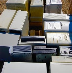 e-waste-704513_640