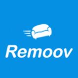 remoov