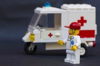 disaster preparedness - 1