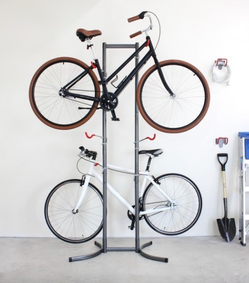 DeltaCycle Canaletto Free-Standing
