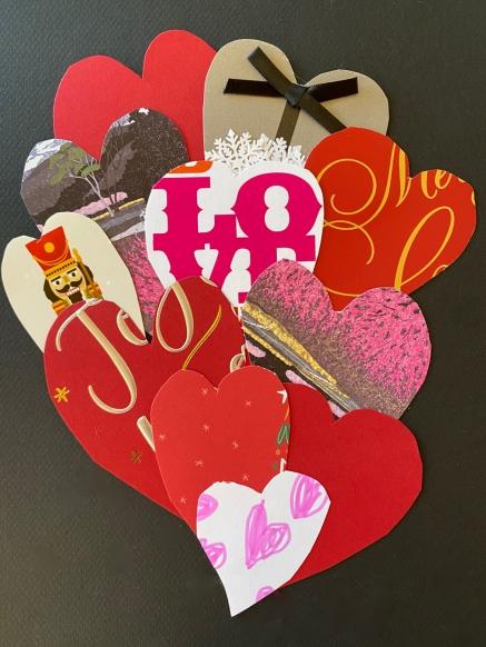 heart art 2 - 1 (1)