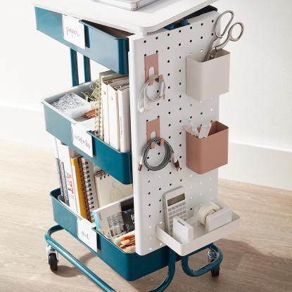 3-Tier-Cart