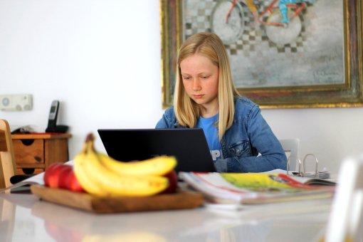 homeschooling-5121262_1920